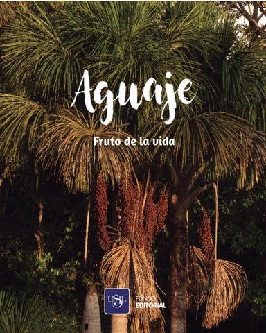producto para bajar de peso fruta planta amazonas