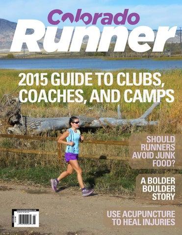 Excuses Don/'t Burn Calories WOMENS T-SHIRT training birthday gift running runner