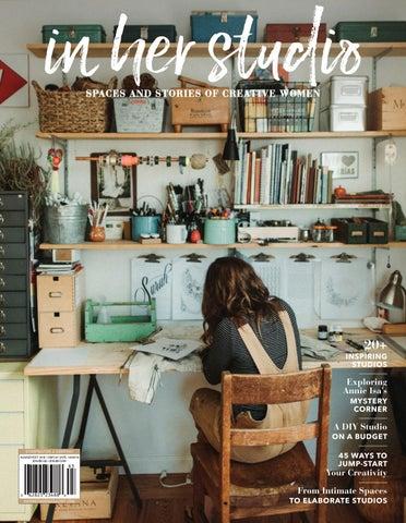 2018 Septemberoctober Frankie Magazine By Frankie Tjoeng Issuu - Satiya-house-refurbished-to-accommodate-a-larger-family