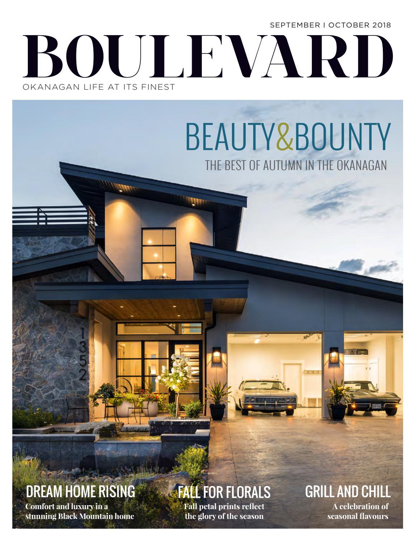 d8f001c3592 Boulevard Magazine