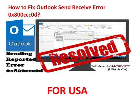 error #007 de gmail