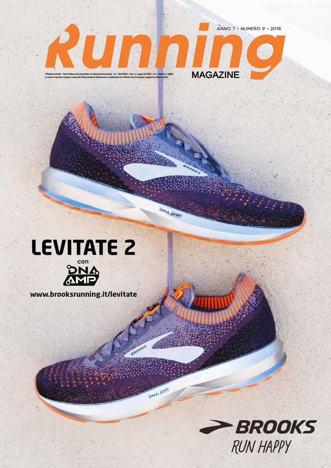 ondeggiante Acquistare Adidas Scarpe da corsa all'aperto