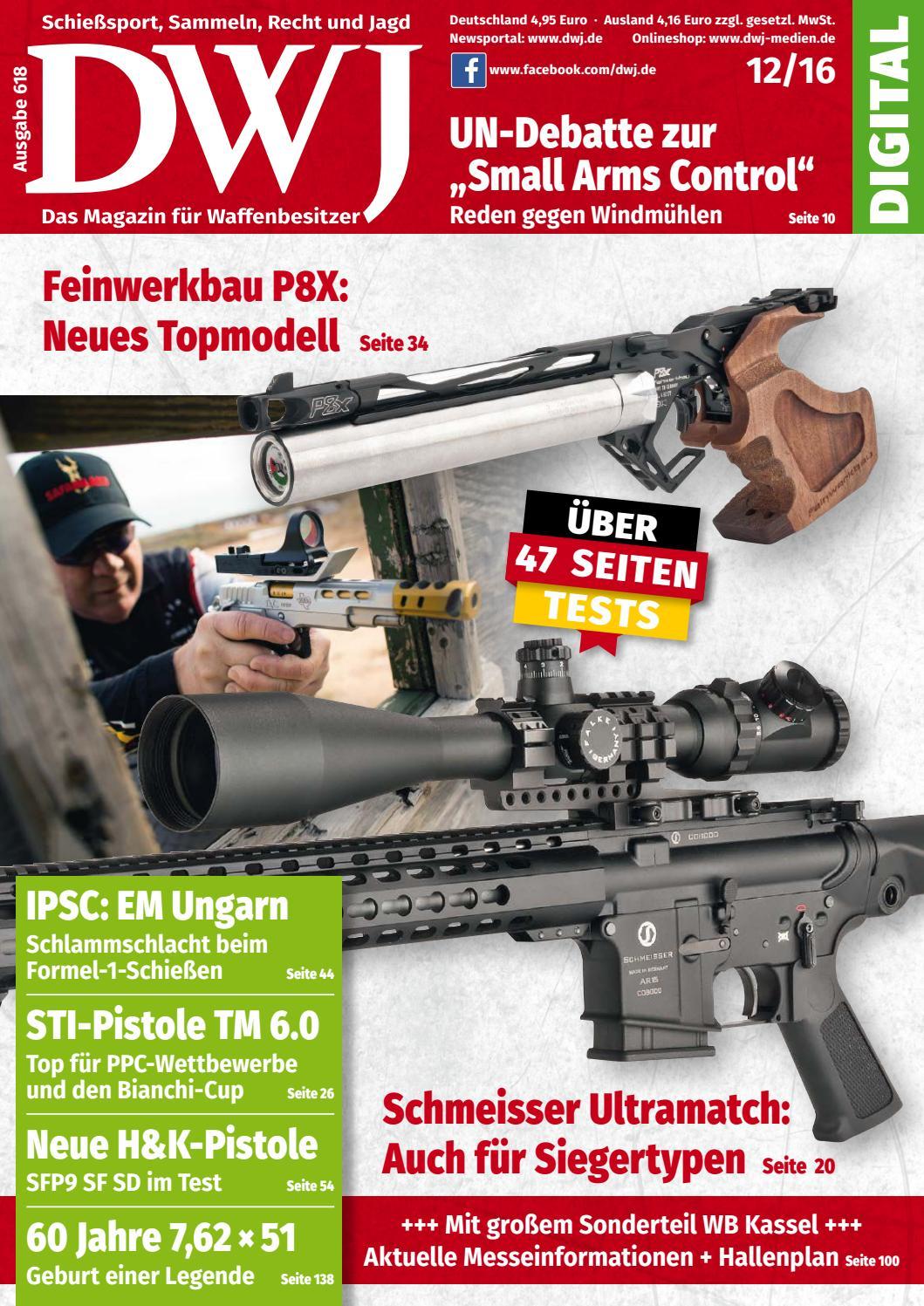 5x Lego Waffe Zubehör Katana Schwert silber sword weapon