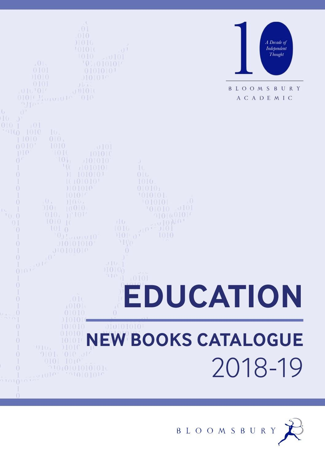 New Book 2018 EYFS Profile Handbook Paperback including the 2018 Assessment a