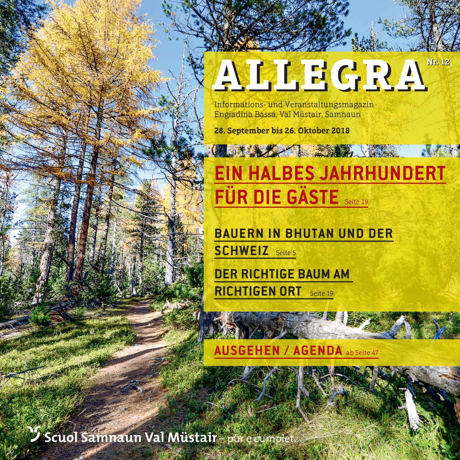 Diskrete Treffen Horben b Illnau, private kontakte Hersberg