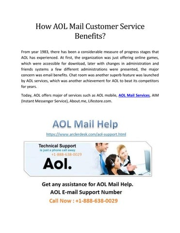 Migrate AOL Mail Account To Gmail Account