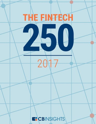 250 Fintech by Genilsondds - issuu