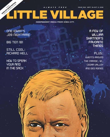 77dea398f44 Little Village issue 250 - Sept. 19 - Oct. 2