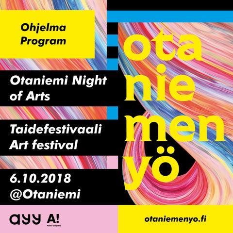 Amica Otaniemi
