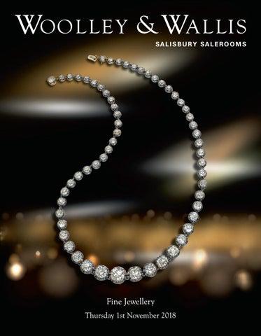 914e519b90f Woolley   Wallis by Jamm Design Ltd - issuu