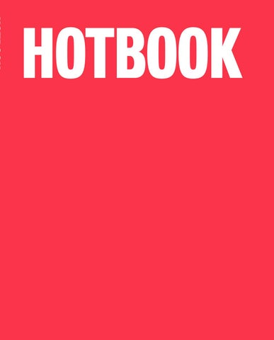 buy online cb390 9c572 HOTBOOK 009 by HOTBOOK - issuu