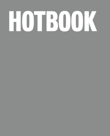 best service 1192e eefa0 HOTBOOK 028 by HOTBOOK - issuu