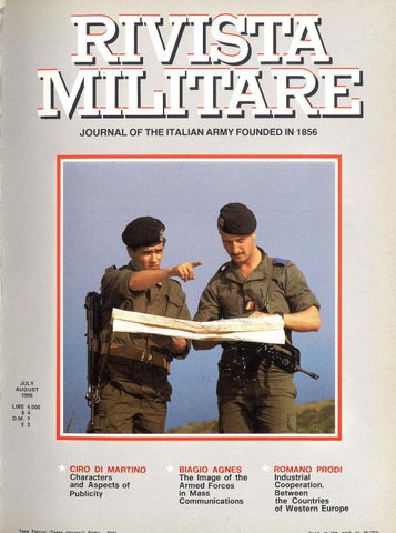 IL SOLDATO ITALIANO DAL 1909 AL 1945 by Biblioteca Militare - issuu a45e6c9d6d99
