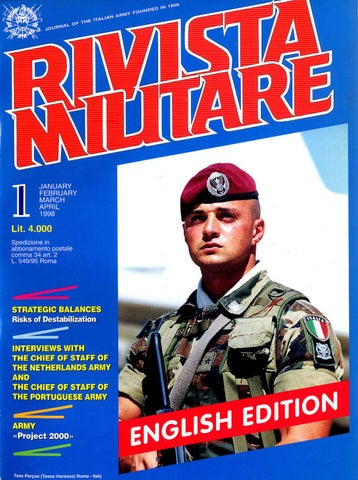 Cooperative French Foreign Legion 2 Reg 2nd Company Yet Not Vulgar french Forces Mountain-