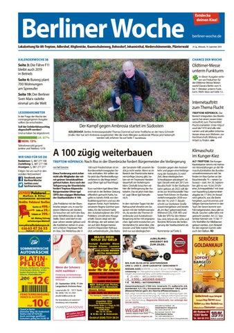 L13 Treptow by Berliner Woche issuu