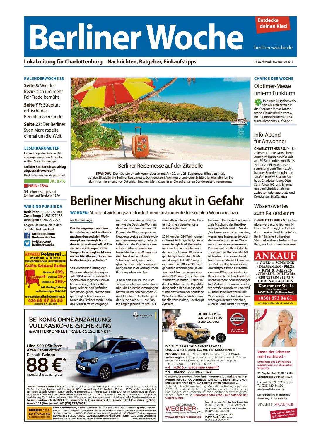 Car Kicker Stück 2,90€ Bild links 1x Deutschland  Auto Wackelfigur ca 12-18cm