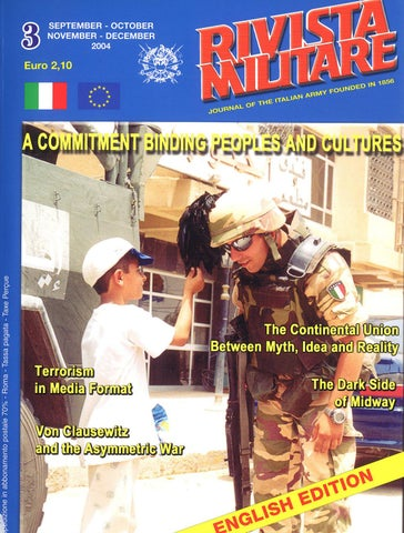 the Attack of the Barians: Part 2 full movie in italian free download
