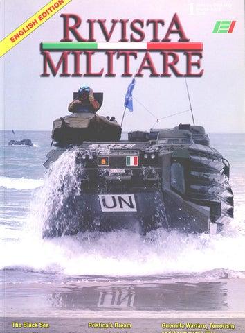 Militaren ar pakistans grundproblem