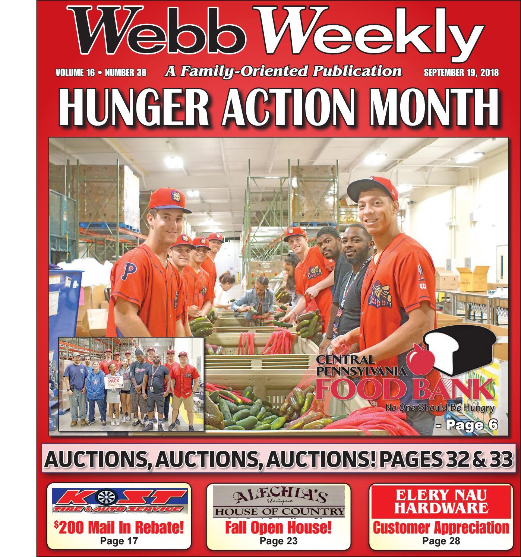78ec259ec59 Webb Weekly September 19