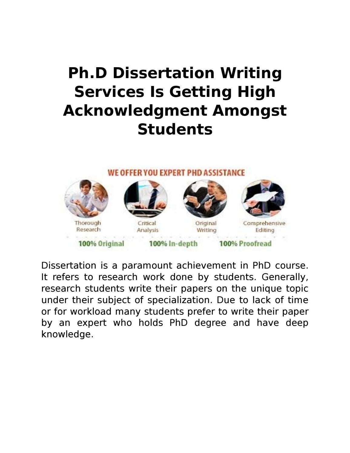 Dissertation statistical consultant