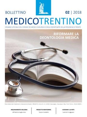 Amelia Casacca Uomo Medicale//Casacca da Medico Dentista Odontoiatra