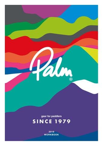 2019 Latest Design Palm Spark Drysuit Medium Clothing Canoeing & Kayaking
