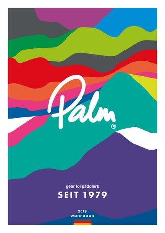 Palm AP2000 Wassersport Einheitsgröße Helm Rot Kanufahren & Kajakfahren Zubehör Ruder- & Paddelboote Bootsport