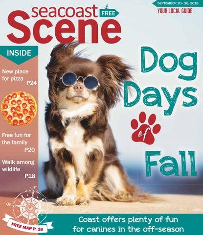 910f8e38 Seacoast Scene 9-20-18 by Seacoast Scene - issuu