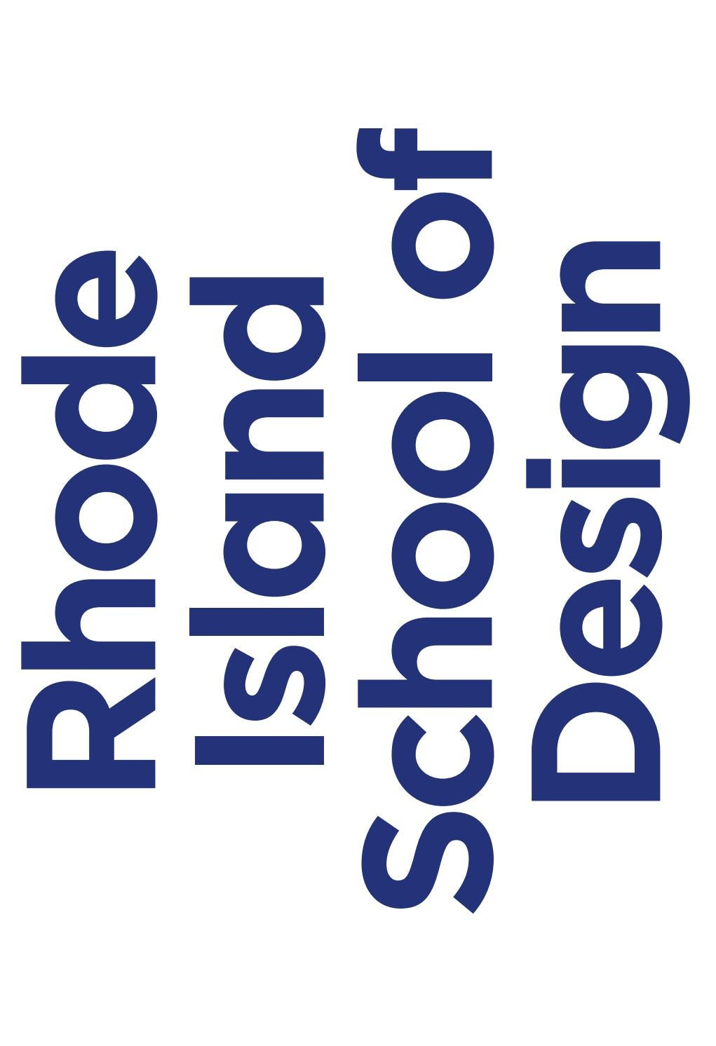 Risd Undergraduate Viewbook 2018 19 By Rhode Island School Of Design Country Clipper Kohler Command Wiring Diagram Issuu