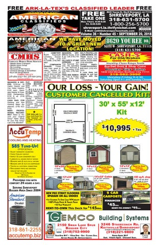 Agriculture/farming Qualified Massey Ferguson 7242 Activa Combine Brochure Leaflet 2002