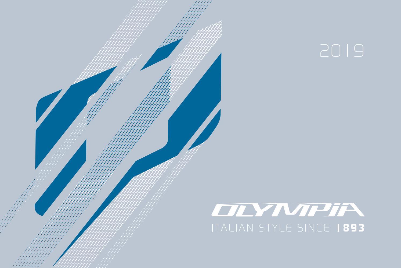 Meglio Neon O Led catálogo olympia 2019 by btt lobo - issuu