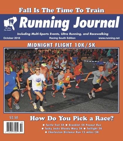 4de38da8ba RJ1803 by Running Journal - issuu