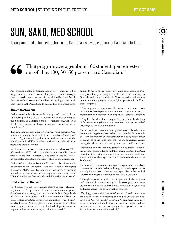 Grad Guide | Fall 2018 by jobpostings Magazine - issuu