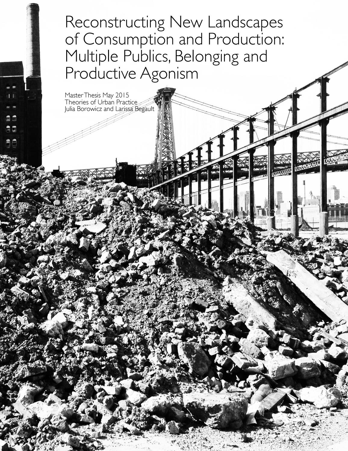 1981 In Commemoration Of Architecture In The U.s Initiative August 28th 1st Day Issue,,