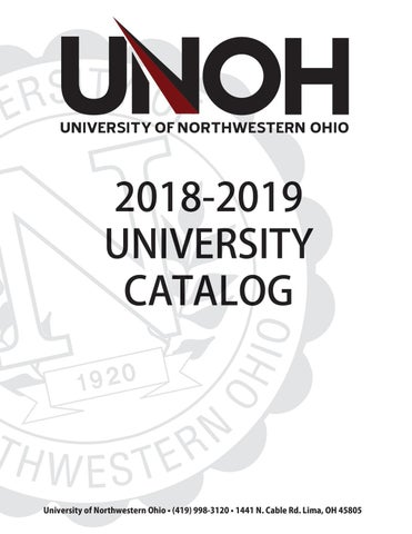 50f1e01ff7 unoh_catalog by UNOH - issuu