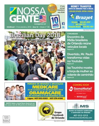 68c5a968a Nossa Gente 138 by Nossa Gente - issuu