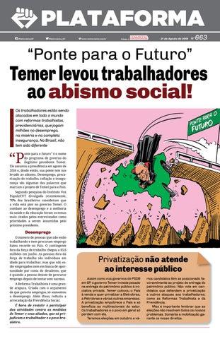 Sindicato dos Metroviários de São Paulo  da66b2c4e7592