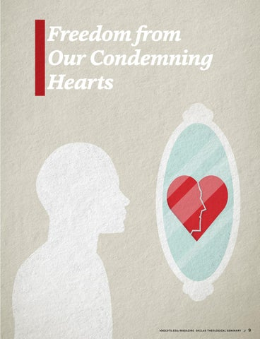 Page 9 of Freedom from Our Condemning Hearts