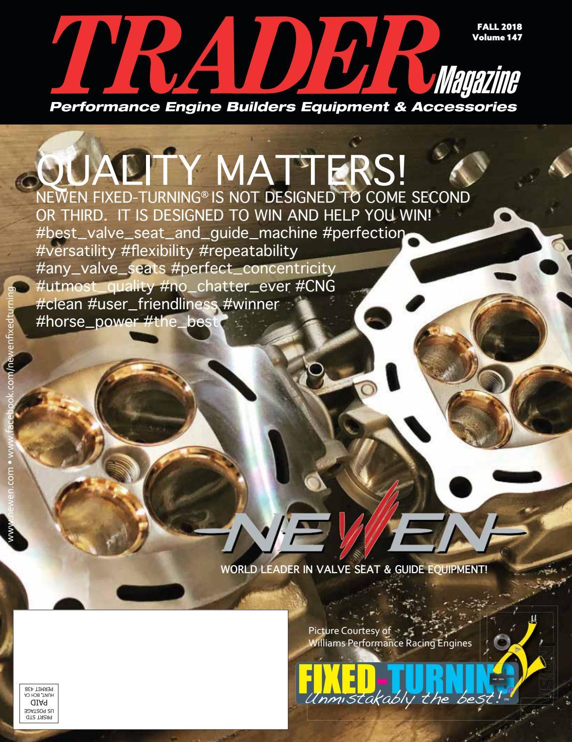 Engine Push Rod-Stock Melling MPR-282