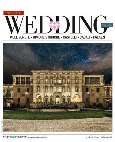 Matrimonio Rustico Veneto : Veneto wedding settembre by veneto wedding issuu