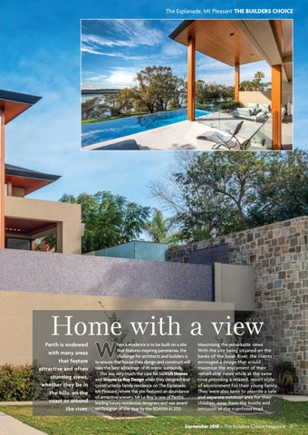 Page 31 of Home With a View