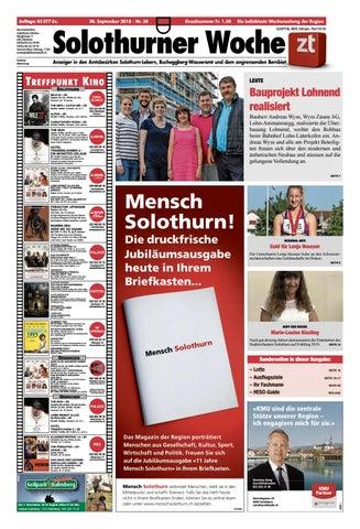 Hochzeit Preisnachlass Ehrlichkeit Herren Schwarz Smoking Größe 50 Lange Jacke & 46 Hosen Formelle
