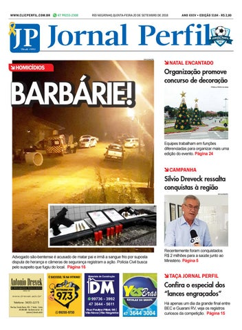 681dc8f08e JP by Jornal Perfil - issuu