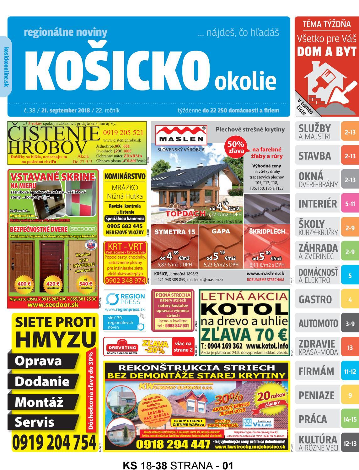 Román Online Zoznamka kontrak 9