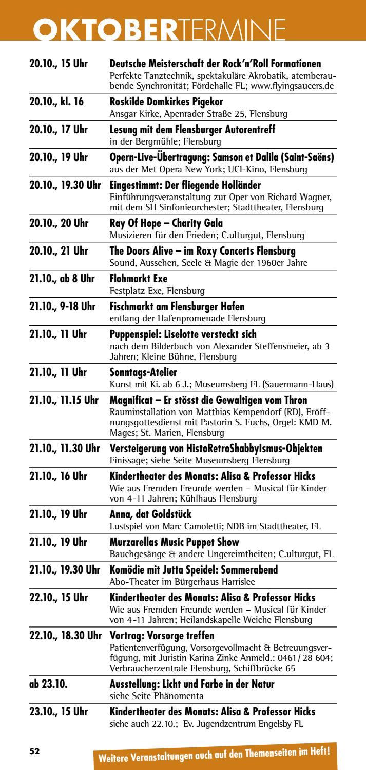 kino flensburg programm