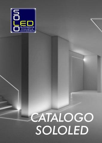 Plafoniera Led Da Soffitto Parete Muro Con Sensore PIR Movimento 10W luce 4000k