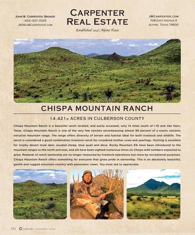 Page 202 of Su-Tian Ranch