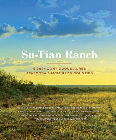 Page 203 of Su-Tian Ranch