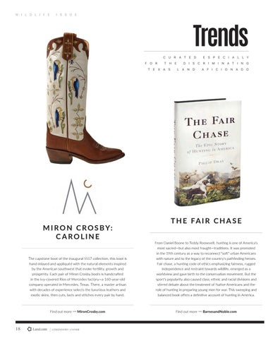 Page 22 of Texas Trends