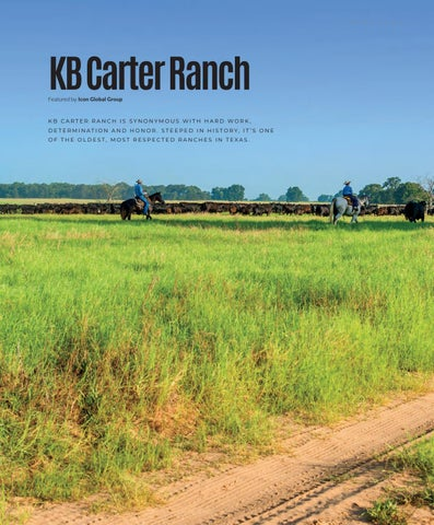 Page 70 of KB Carter Ranch